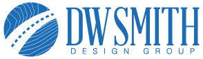DW Smith Design Group