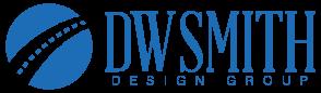 DW Smith Design Group